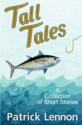 Tall Tales - Patrick Lennon