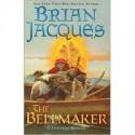 The Bellmaker (Redwall #7) - Brian Jacques, Allan Curless