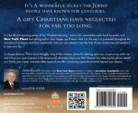 The Power of the Prophetic Blessing: An Astonishing Revelation for a New Generation - John Hagee
