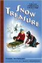 Snow Treasure - Marie McSwigan