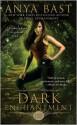 Dark Enchantment - Anya Bast