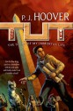 Tut: The Story of My Immortal Life - P.J. Hoover