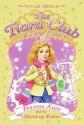 Princess Katie and the Mixed-up Potion - Vivian French, Sarah Gibb