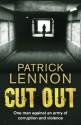 Cut Out - Patrick Lennon