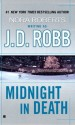Midnight in Death - J.D. Robb