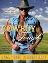 Cowboy Tough - Joanne Kennedy, Karyn O'Bryant
