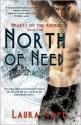 North of Need - Laura Kaye