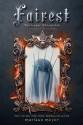 Fairest: Levana's Story (The Lunar Chronicles) - Marissa Meyer