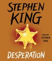 Desperation - Stephen King, Stephen King