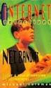 Net Bandits (Internet Detectives) - Michael Coleman