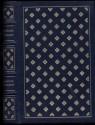 Madame Bovary - Gustave Flaubert, Francis Steegmuller