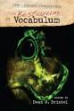 The Bestiarum Vocabulum (TRES LIBRORUM PROHIBITUM) - Dean M. Drinkel, Barbie Wilde, John Palisano, James Powell, Nerine Dorman, Mark West, Tej Turner, D.T. Griffith, Lily Childs, Amelia Mangan, Andy Taylor, Tim Dry