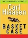 Basket Case PB - Carl Hiaasen