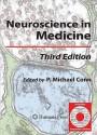Neuroscience in Medicine [With CDROM] - P. Michael Conn