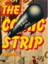 The Comic Strip Presents... - Adrian Edmondson, Dawn French, Nigel Planer, Peter Richardson, Jennifer Saunders, Peter Richens