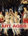Gardner's Art through the Ages: The Western Perspective, Volume II - Fred S. Kleiner
