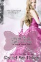 The Devil Duke Takes a Bride - Rachel Van Dyken