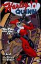 Harley Quinn: Preludes And Knock Knock Jokes - Karl Kesel, Rachel Dodson, Terry Dodson