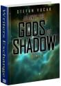 Against the Gods of Shadow - Shadow Gods Saga: Book Two - Stefan Vucak