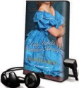 Lady Isabella's Scandalous Marriage (Playway) - Jennifer Ashley, Angela Dawe
