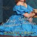 Lady Isabella's Scandalous Marriage - Jennifer Ashley, Angela Dawes