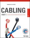 Cabling Part 1: LAN Networks and Cabling Systems - Andrew Oliviero