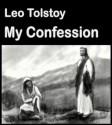 My Confession (Best Illustrated Books) - Leo Tolstoy, Walter Scott
