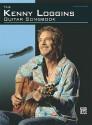 The Kenny Loggins Guitar Songbook: Guitar Tab - Kenny Loggins