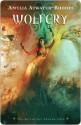Wolfcry (The Kiesha'ra #4) - Amelia Atwater-Rhodes