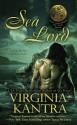Sea Lord - Virginia Kantra