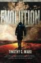 Scavenger: Evolution: (Sand Divers, Book One) (Volume 1) - Timothy C. Ward, Robert S. Wilson, Erin Sweet Al-Mehairi, Tim Busbey, Shawn T. King, Hugh Howey