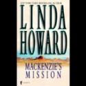 Mackenzie's Mission - Linda Howard, Dennis Boutsikaris