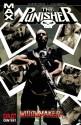 The Punisher MAX Vol. 8: Widowmaker - Garth Ennis, Lan Medina