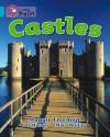 Castles: Band 07 - Maggie Freeman
