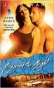 Beyond the Night (Envy Chronicles #1) - Joss Ware