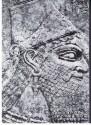 The Essene Book of Asha: Journey to the Cosmic Ocean - Edmond Bordeaux Szekely