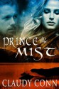 Prince in the Mist (Legend, #0.5) - Claudy Conn
