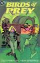 Birds of Prey, Vol. 2: Old Friends, New Enemies - Chuck Dixon, Jordan B. Gorfinkel, Greg Land, Drew Geraci