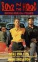 Boyz In The Hood: Film Tie In - Mike Phillips