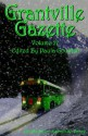 Grantville Gazette Volume 27 - Eric Flint, Paula Goodlett, Garrett W. Vance