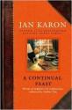 A Continual Feast - Jan Karon, Tim Kavanagh