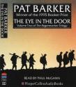 The Eye in the Door - Pat Barker