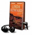 MacKenzie's Mission [With Earbuds] (Audio) - Linda Howard, Dennis Boutsikaris
