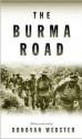 Burma Road (Audio) - Donovan Webster