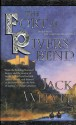 The Fort at River's Bend: Book Five of The Camulod Chronicles - Jack Whyte