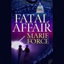 Fatal Affair - Marie Force, Felicity Munroe