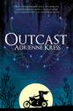 Outcast - Adrienne Kress