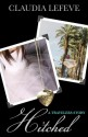 Hitched (A Travelers Short Story) - Claudia Lefeve
