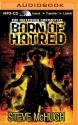Born of Hatred (Hellequin Chronicles) - Steve McHugh, James Langton