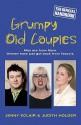 Grumpy Old Couples - Jenny Eclair, Judith Holder